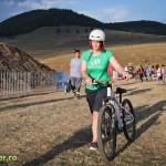 Dirt On Fire 2012 Miercurea Ciuc - ziua 1-10