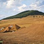 Dirt On Fire 2012 Miercurea Ciuc - ziua 1-13