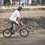 Dirt On Fire 2012 Miercurea Ciuc - ziua 1-5