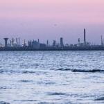 Navodari Marea Neagra 2012