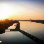 Portul Constanta 2011 150x150 Marea Neagră, în imagini