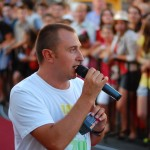 Romanian Top Hits 2012 ziua 1-1
