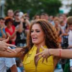 Romanian Top Hits 2012 ziua 1-12