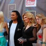 Romanian Top Hits 2012 ziua 1-13
