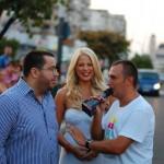 Romanian Top Hits 2012 ziua 1-15