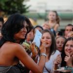Romanian Top Hits 2012 ziua 1-17