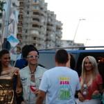 Romanian Top Hits 2012 ziua 1-19