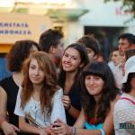 Romanian Top Hits 2012 ziua 1-2