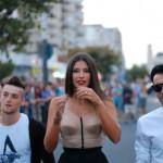 Romanian Top Hits 2012 ziua 1-20