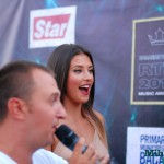 Romanian Top Hits 2012 ziua 1-22