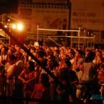 Romanian Top Hits 2012 ziua 1-29