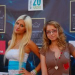 Romanian Top Hits 2012 ziua 1-3