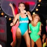 Romanian Top Hits 2012 ziua 1-30