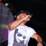 Romanian Top Hits 2012 ziua 1-33