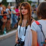 Romanian Top Hits 2012 ziua 1-4