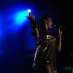 Romanian Top Hits 2012 ziua 1-41