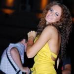 Romanian Top Hits 2012 ziua 1-43