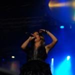 Romanian Top Hits 2012 ziua 1-44