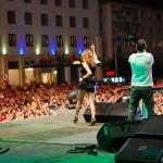 Romanian Top Hits 2012 ziua 1-45
