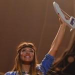 Romanian Top Hits 2012 ziua 1-47