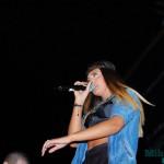 Romanian Top Hits 2012 ziua 1-49