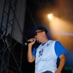 Romanian Top Hits 2012 ziua 1-53