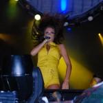 Romanian Top Hits 2012 ziua 1-54