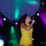 Romanian Top Hits 2012 ziua 1-55