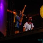 Romanian Top Hits 2012 ziua 1-57