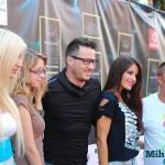 Romanian Top Hits 2012 ziua 1-6