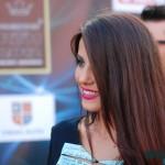 Romanian Top Hits 2012 ziua 1-7