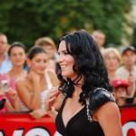 Romanian Top Hits 2012 ziua 1-8
