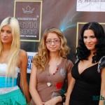 Romanian Top Hits 2012 ziua 1-9