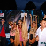 Romanian Top Hits 2012 - ziua 2 (20)