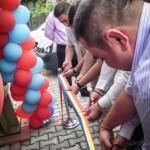inaugurare clubul politistilor bacau (5)