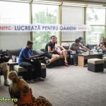 inaugurare clubul politistilor bacau (6)