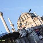 istanbul 2012 (1)