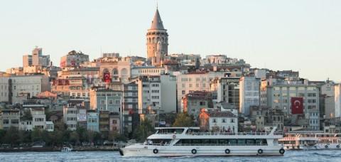 istanbul 2012 (11)