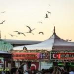 istanbul 2012 (13)