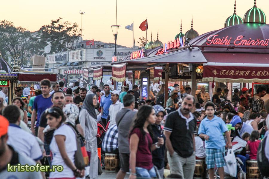 istanbul 2012 (14)