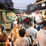 istanbul 2012 (16)