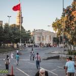 istanbul 2012 (3)