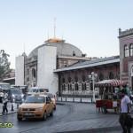 istanbul 2012 (7)
