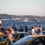 istanbul 2012 (8)