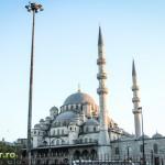 istanbul 2012 (9)
