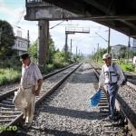 pasarela narcisa 2012 (3)