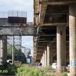 pasarela narcisa 2012 (5)