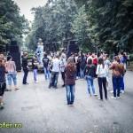 sebi roman concert parcul cancicov (3)