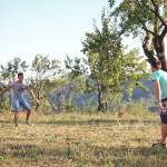 Maratonul dezvoltarii durabile satul prunilor-17