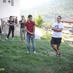 Maratonul dezvoltarii durabile satul prunilor-3